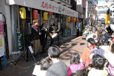 2015yukimatsuri-4