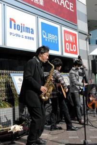 2015kojima-winter-fes-1