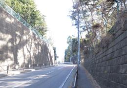 62walk_main